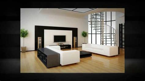 interior designer salary youtube