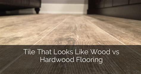 tile    wood  hardwood flooring home