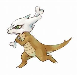 top 100 pokemon 84 marowak