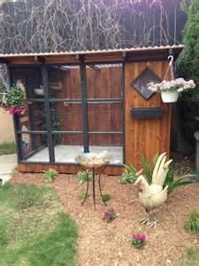 Deco Cage Escalier Exterieur by 1000 Images About Voli 232 Re On Pinterest Pigeon Bird