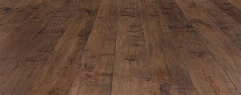 flooring international top 28 flooring international office flooring in billings bridge laminate flooring install