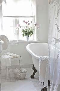 shabby chic badezimmer 28 lovely and inspiring shabby chic bathroom décor ideas digsdigs