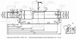 Zahnrad Durchmesser Berechnen : 02 dimensionierung und nachrechnung einer getriebewelle mathematical engineering lrt ~ Themetempest.com Abrechnung