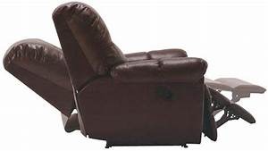 Hot Sale Single Manual Lift Chair Recliner Mechanism Parts