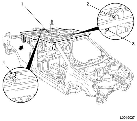 Hyundai Elantra Repair Manual Within Wiring