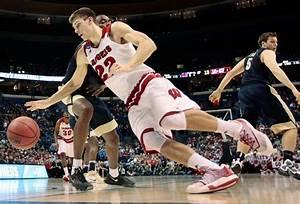Badgers men's basketball: A quick breakdown on UW's NCAA ...