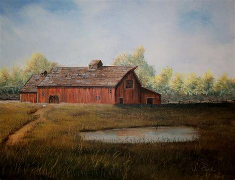 country barn desktop wallpaper wallpapersafari