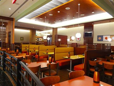DineEquity, Inc. Announces Opening of First IHOP ...