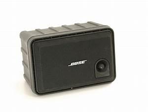 Bose Hifi Anlage : bose bose lifestyle powered speaker gebraucht hifi ~ Lizthompson.info Haus und Dekorationen