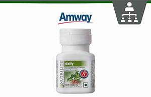 Amway, united States Start your Own Business