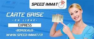 Carte Grise Oise : carte grise en ligne et plaques d 39 immatriculation speedimmat ~ Gottalentnigeria.com Avis de Voitures