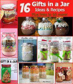 DIY Christmas Gift Ideas on Pinterest