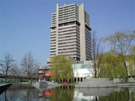 Wohnung Mieten Hannover List Oststadt by 29 Besten Gartenstadt Kreuzke Hannover List Bilder Auf