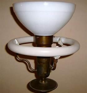 lighting gallery net fluorescent stuff fluorescent floor With 3 way mogul base floor lamp bulb