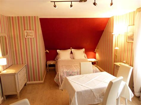 chambre chez l habitant rouen chambre chez l 39 habitant famille knebel obernai