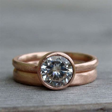 a desire for ethical engagement rings fuels rise in