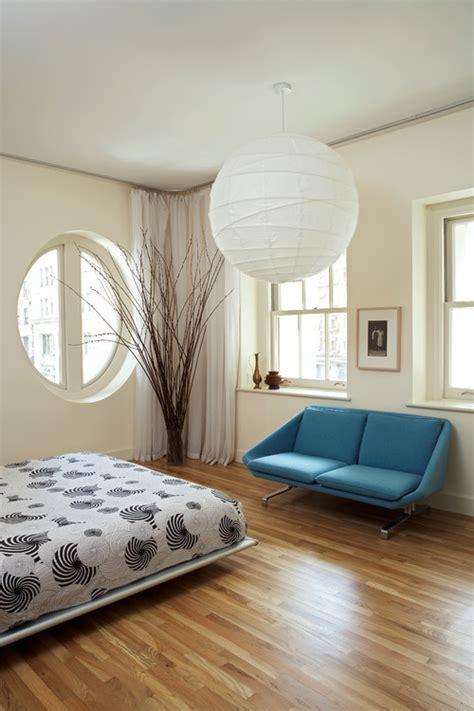 Beautiful Bedroom Lighting Fixtures Ceiling For Teenagers