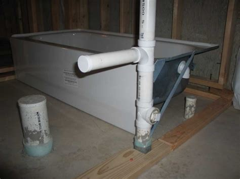 Installing A Bathtub Drain  Bathtub Designs. Chairs For Living Rooms. What Size Tv For Living Room. Pictures Of Laminate Flooring In Living Rooms. Modern Living Room Paintings. Purple Accent Chairs Living Room. Small Brown Living Room Ideas. Modern Lamps For Living Room. Designer Swivel Chairs For Living Room
