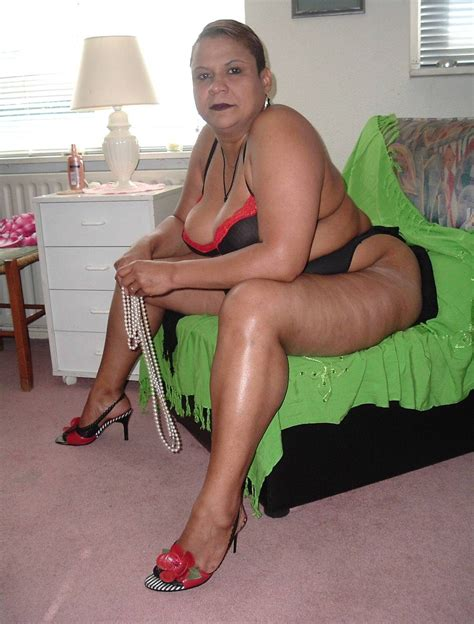 2 In Gallery Mature Bbw Latina Picture 2 Uploaded By