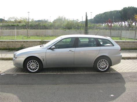 Candele Alfa 156 1 8 Spark by Alfa 156 Sportwagon Giugiaro 1 8 Spark 2003 Rm