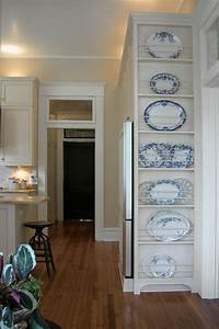 My diy kitchen adding inexpensive storage and inspiration for Kitchen cabinets lowes with my thoughtful wall letter art