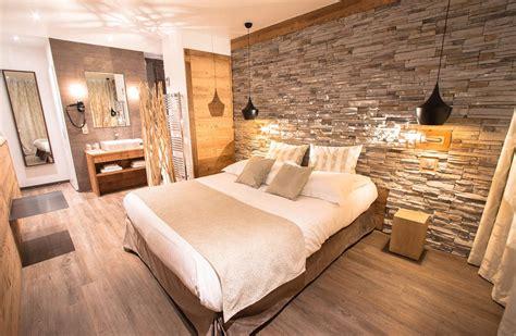 chambre des huissiers de chambre hôtel chambéry centre chalet hôtel des princes