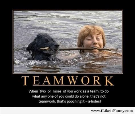 Teamwork Memes - teamwork memes 28 images teamwork meme www imgkid com the image kid has it teamwork quotes