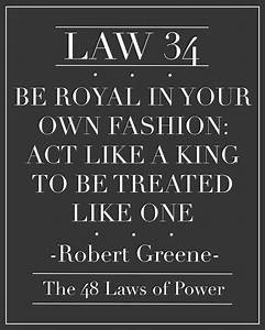 36 best images about 48 laws of power on Pinterest   Work ...