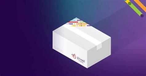 covid   home test kit authorized  fda