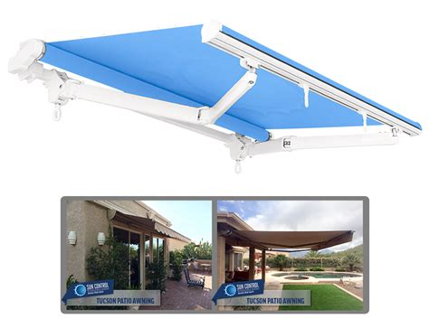 Retractable Awnings  Patio Awnings  Sw Sun Control Shade. Patio Table Umbrella Ebay. Wrought Iron Patio Furniture Ottawa. Outside Table Tennis Cover. Outdoor Furniture Least Maintenance. Sams Club Patio Furniture Replacement Cushions. Outdoor Patio Furniture Pasadena Ca. Buy Outdoor Patio Furniture Online. Outdoor Furniture In New Jersey