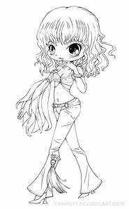 S Media Cache Ak0pinimg Originals 01 - Anime Couple ...