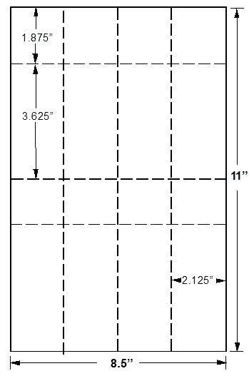 staples printable  template  tutoreorg