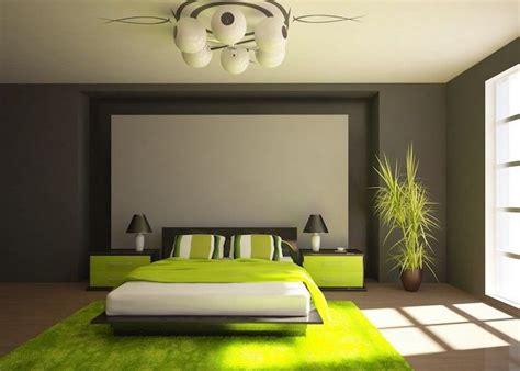 Welche Wandfarbe Passt Zu Dunkelbraunen Möbeln by Welche Farbe Passt Zu Hellblau Hellblau So Kombinieren