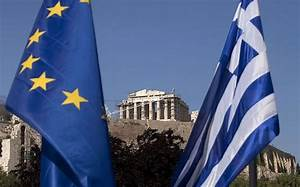 Greek socialists given third chance at forming government ...