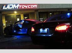 iJDMTOY Car LED Bulbs, LED Lights Wholesale Inquiry
