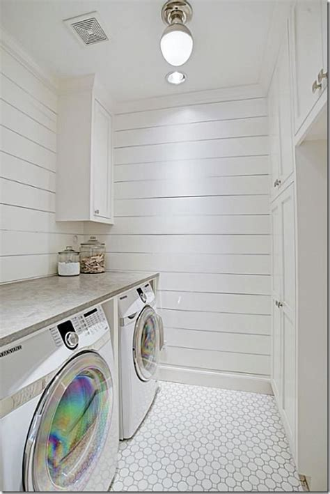 tile flooring ideas for laundry room 25 best ideas about concrete basement walls on