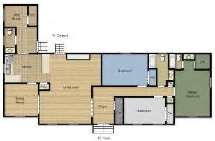 floor planner home ideas cool floor plans