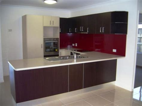 aj kitchen design get inspired by photos of kitchens from australian 1186