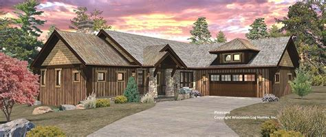 Pinecone Log Home Floor Plan From Wisconsin Log Homes. Wow Furniture. White Wood Floors. Valley Landscaping. Cripple Creek Rock. Fancy Chandeliers. How To Remodel A Kitchen. Blue Ikat Rug. Transitional Furniture