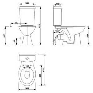 image from http thebestdecor com images 182369 standard toilet size dimensions jpg bathroom