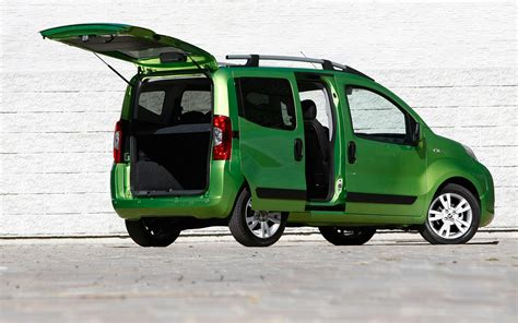 renault kangoo 2016 price fiat qubo technical details history photos on better