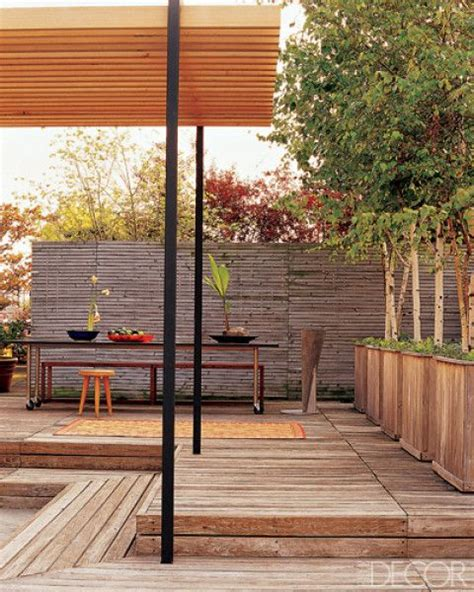 awning images  pinterest frostings backyard