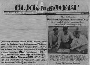 Strich Durch Die Rechnung : strich durch die rechnung 1932 movie ~ Themetempest.com Abrechnung