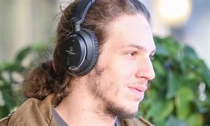 Meilleur Qualité Audio : test ath anc9 le meilleur rapport qualit prix pour un casque antibruit ~ Medecine-chirurgie-esthetiques.com Avis de Voitures