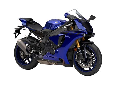 New Yamaha R1 Launched In India, Price