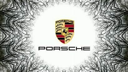 Porsche Wallpapers Logos Emblem 1080 Background 1920