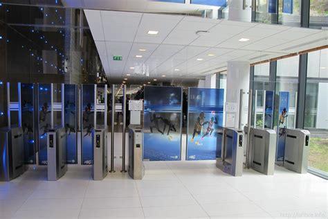 bouygues telecom si鑒e photos d 39 équipements du réseau 4g de bouygues telecom