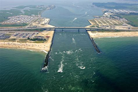 Boat Slip Meaning by Indian River Inlet In De United States Inlet Reviews