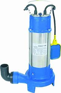 230v 1300w Two Stage Submersible Pump  U2013 Acdc Dynamics Online
