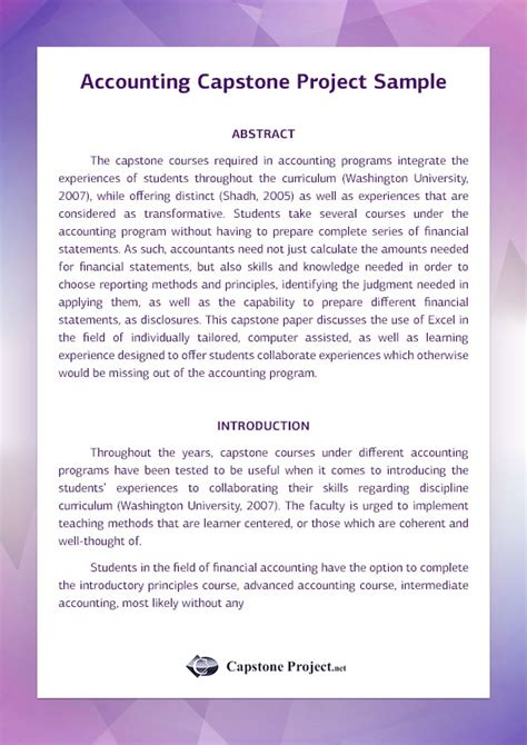 Mature student personal statement law how to write a thesis statement in an expository essay articles for writing an argumentative essay articles for writing an argumentative essay